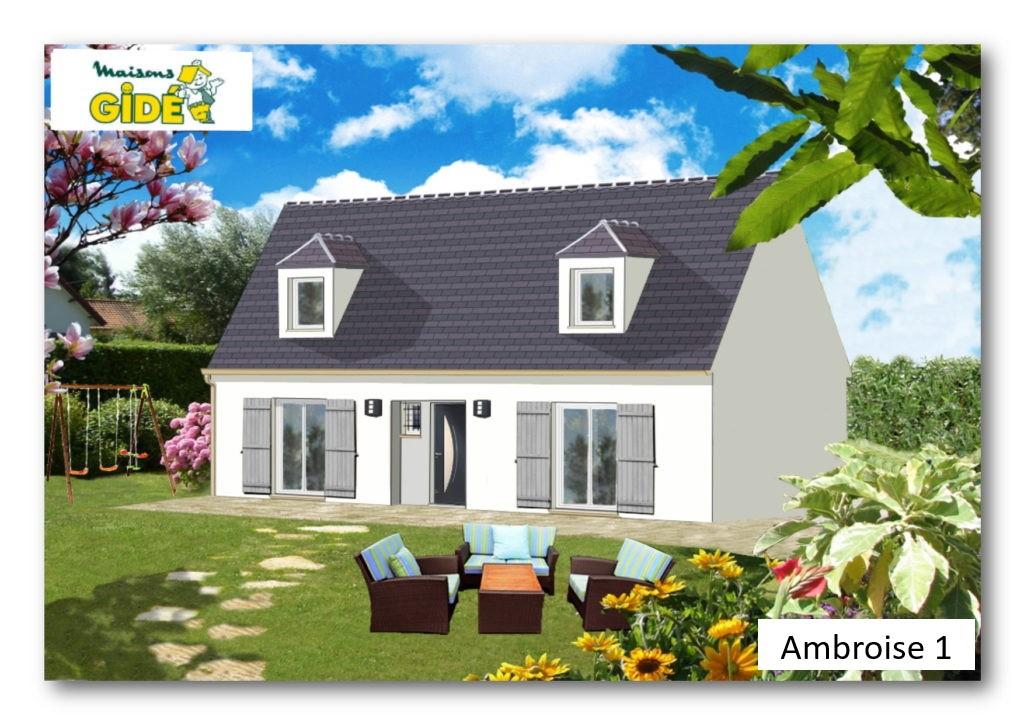 Ambroise 1
