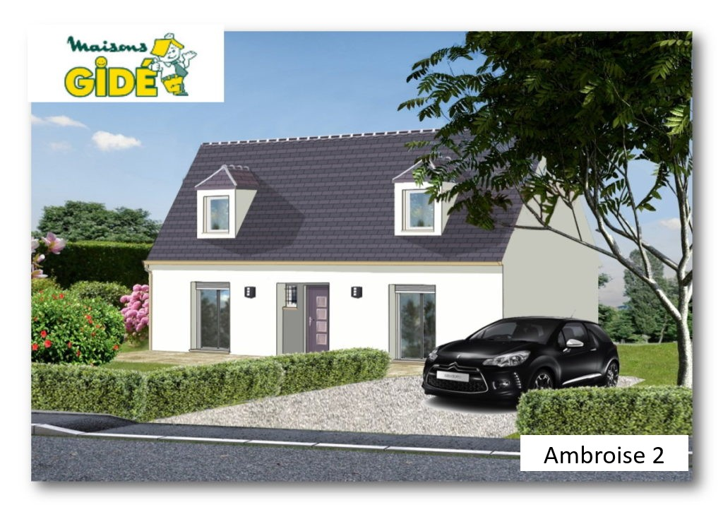 Ambroise 2