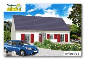 Ambroise 3
