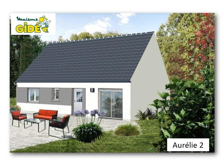 Aurélie 2