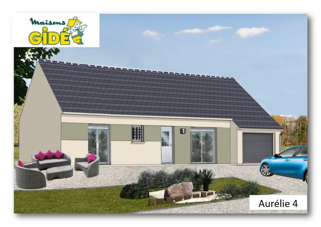 Aurélie 4